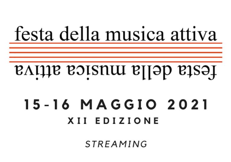 Musica attiva 2021
