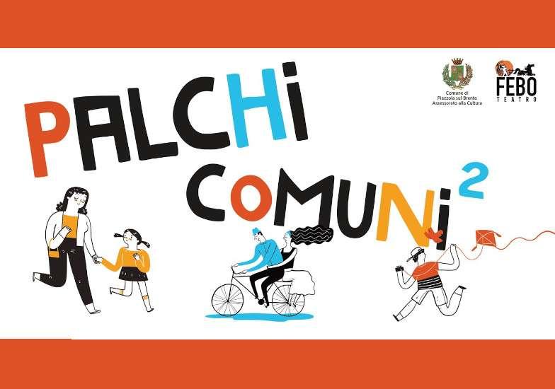 Palchi comuni 2