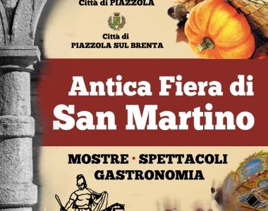 Antica Fiera di San Martino