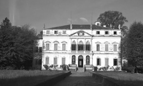 Villa Trieste